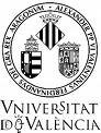 Logo Universidad Valencia