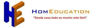 HomEducation